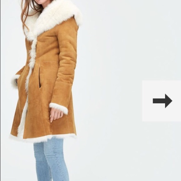 193a7fdcb12 UGG Toscana Shearling cost